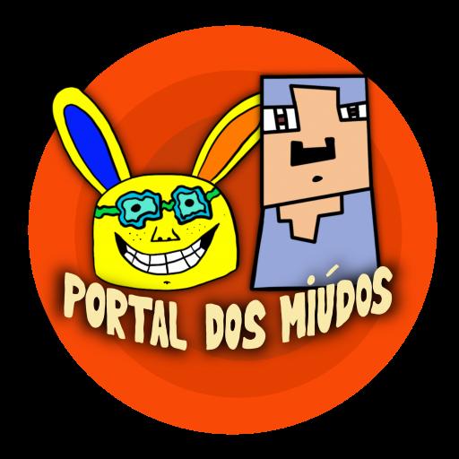 O Portal dos Miúdos